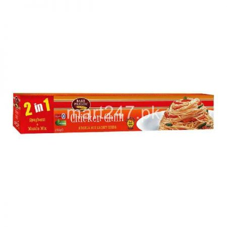 Bake Parlor Chicken Chilli Spaghetti 250 G