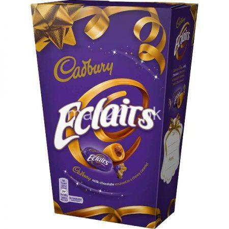 Cadbury Eclair 50 pcs