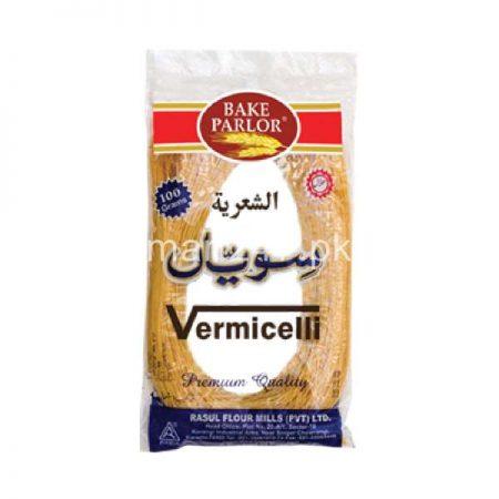 Bake Parlor Vermicelli 200 g