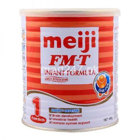 Meiji FMT 400 G