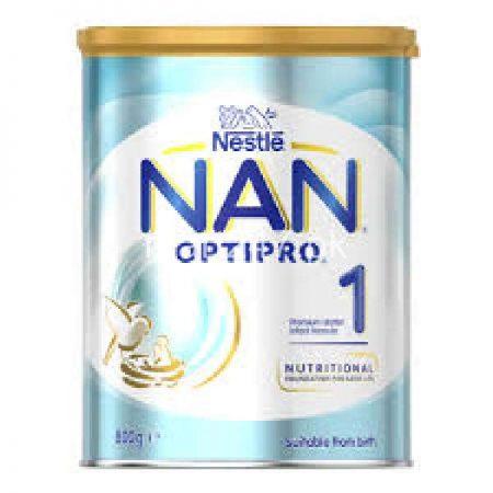 Nestle Nan 1 Optipro 900 G