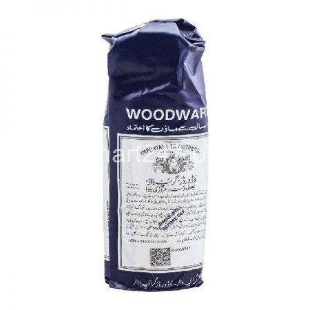 Woodward Gripe Water 150 Ml