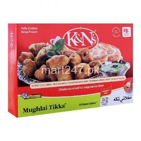 K&N'S Mughlai Tikka 515 G