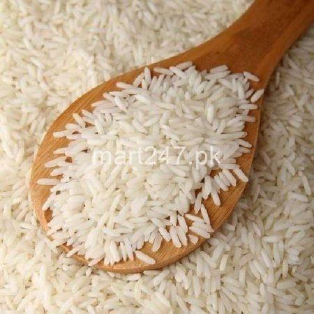 Organik Sella Rice 1 kg
