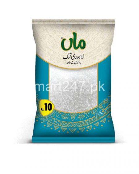 Shan Foods Maa Lahori Salt 400G