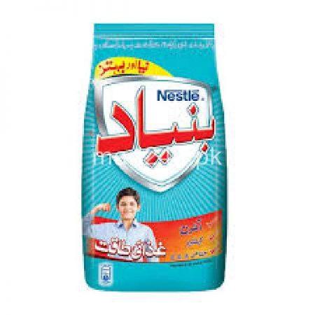Nestle Bunyad 910 G