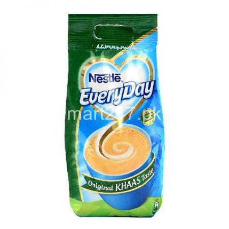Nestle Everyday 375 G