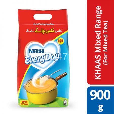 Nestle Everyday 900 G