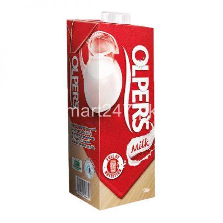 Olpers Milk 1 L