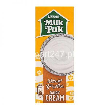 Nestle Milk Pak Cream 200 ML