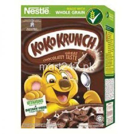 Nestle Koko Krunch 330 G