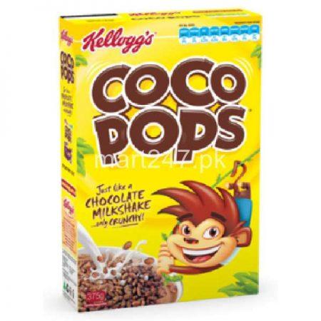 Kellogg's Coco Pops 375 G