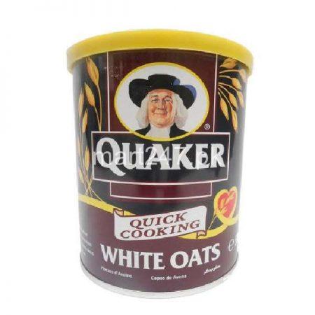 Quaker Oats 400 G