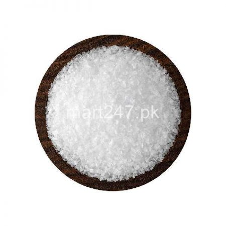 Hub Salt dane dar Namak 800 G