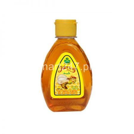 Marhaba Honey Pure & Natural 235 G