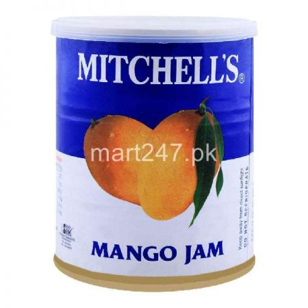 Mitchell's Mango Jam 1050 G