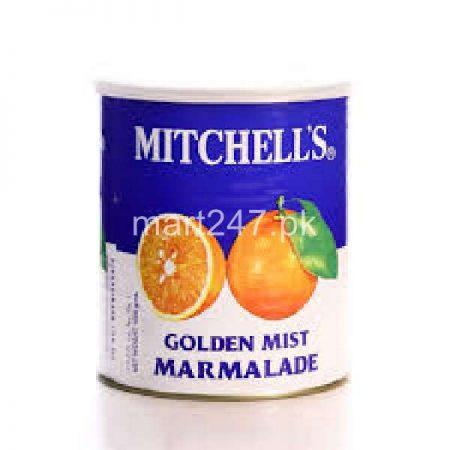 Mitchell's Golden Mist Marmalade 1050 G