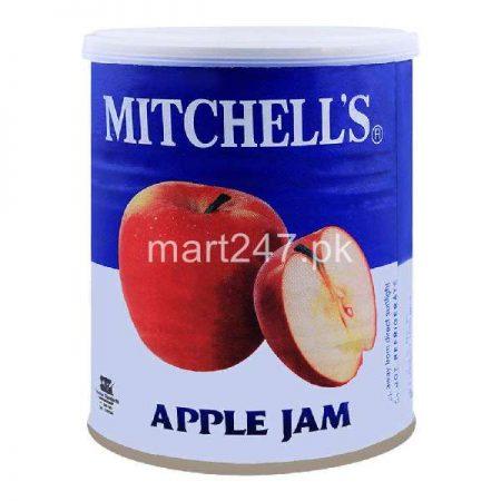 Mitchell's Apple Jam 1050 G
