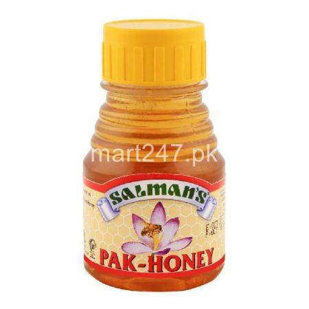 Salman Pak Honey 250 G