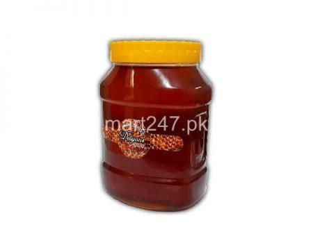 Deliyans Honey 500 Gm
