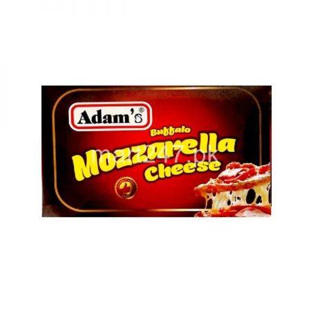 Adams Mozzarella Cheese 200 G