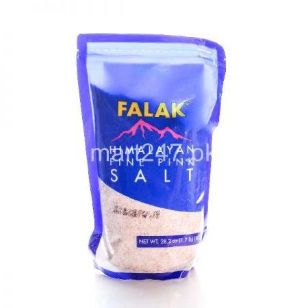 Falak Pink Salt 800 Grams
