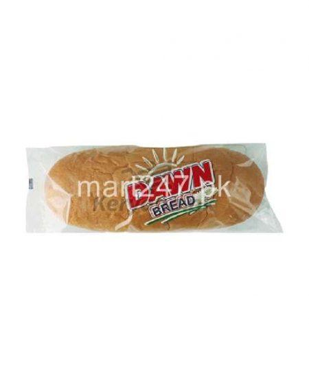 Dawn Bread Hot dog Bun