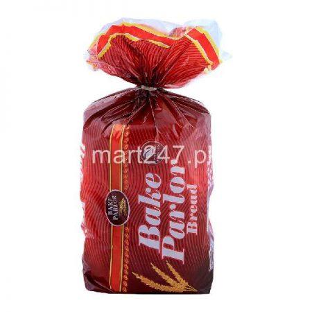 Bake Parlor Bread 850 G