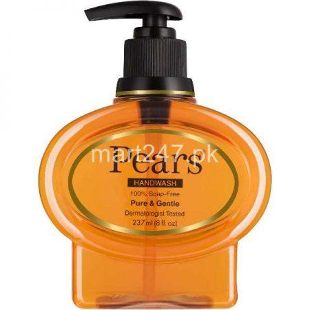 Pears Handwash Original 237 ML