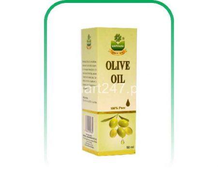 Marhaba Olive Oil 25 ML