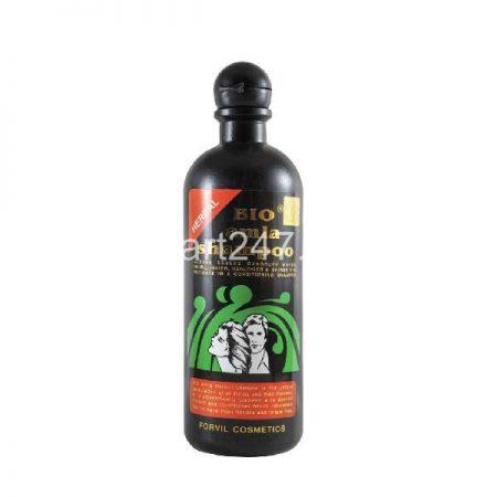 Bio Amla Shampoo 470 ML