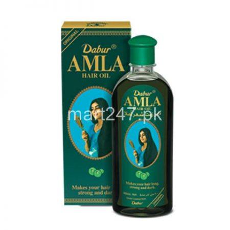 Dabur Amla Hair Oil 50 ML