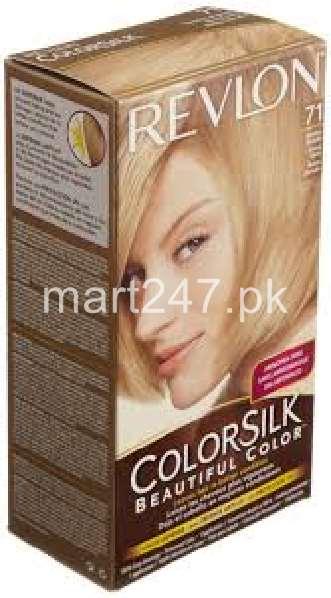 Revlon Golden Blonde 71