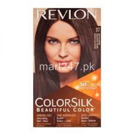 Revlon Deep Rich 27