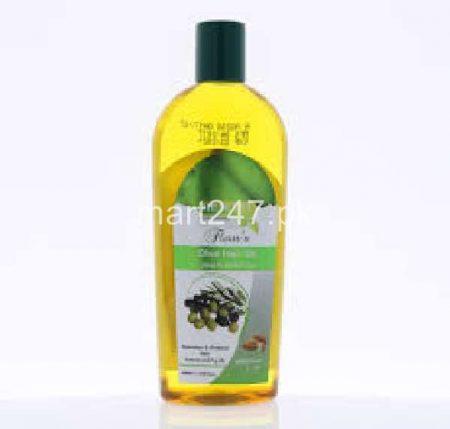 Hemani Olive Hair Oil 200 ML