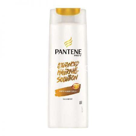 Pantene Anti Hair Fall Shampoo 360 ML