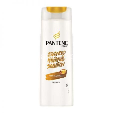 Pantene Anti Hair Fall Shampoo 185 ML