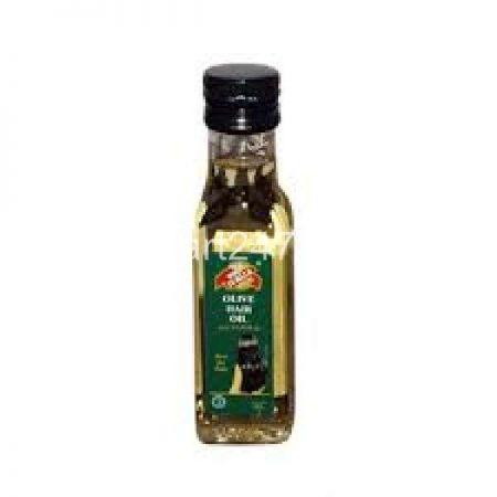 Italia Olive Hair Oil All Natural 125 ML
