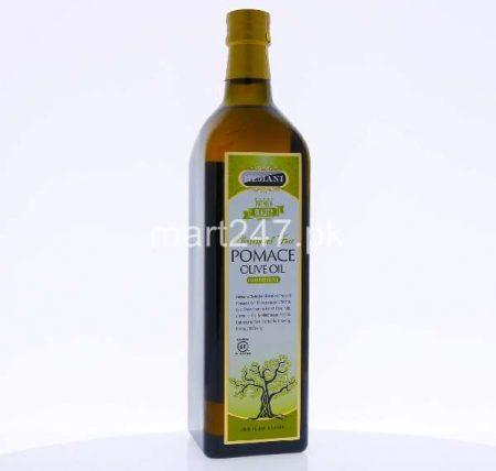 Himani Olive Pomace (175 Ml)