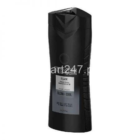 Axe Black Body wash 250 ML