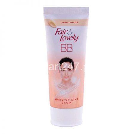 Fair & Lovely BB Cream 40 G