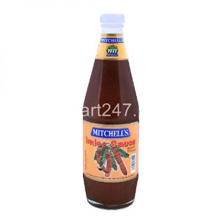 Mitchell's Imlee Sauce 300 G