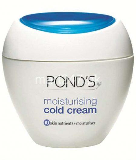 Ponds Moisturizing Cold Cream 55 ml