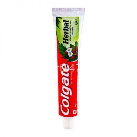 Colgate Herbal Toothpaste 100 G