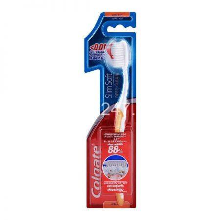 Colgate Slim Soft Tooth Brush