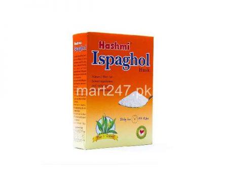 Hashmi Ispaghol Husk 50 G