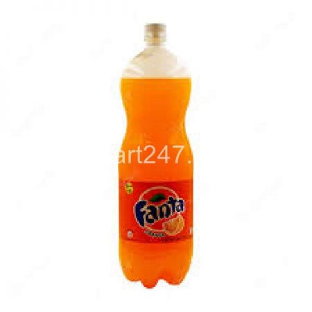 Fanta 2.25 L