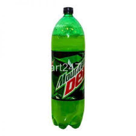 Dew 2.25 L