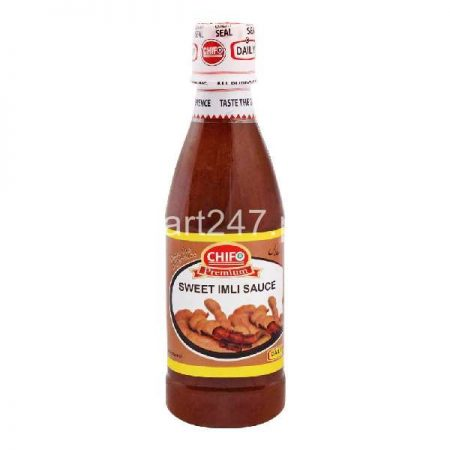 Chifo Sweet Imlee Sauce 350 G