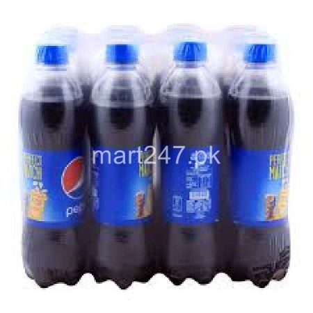 Pepsi 500 Ml x 12